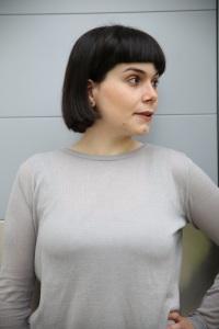 Alessandra Trevisan_autore2