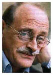 Antonio Tabucch
