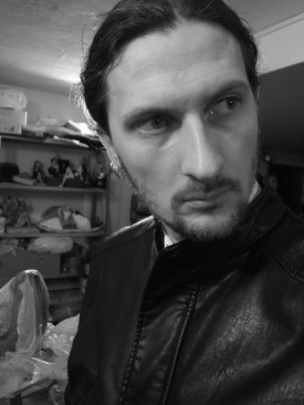 Daniele Poletti - 21042012