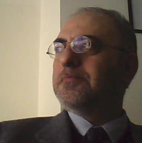 Enrico De Lea