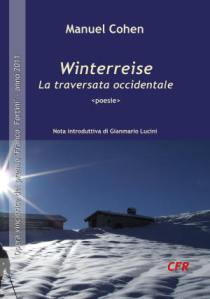 Winterreise - Manuel Cohen