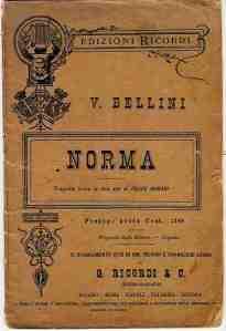 Norma_Libretto_1891