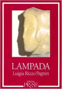 LRP_1990 Lampada