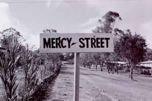 Mercy-Street-2