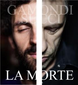 La Morte (2012)