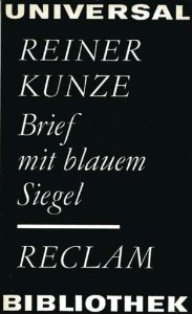 Kunze_Brief_mit_blauem_Siegel