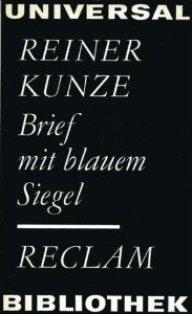 Kunze_Brief_mit_blauem_Siegel