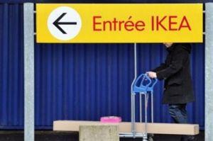 l43-ikea-francia-121030115139_medium