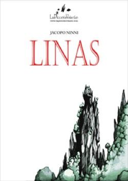 LINAS, di Jacopo Ninni