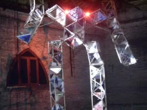 biennale 2010 - foto gm