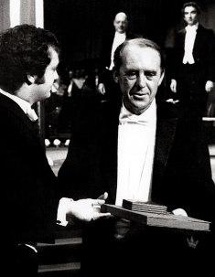 Heinrich_Boell_Nobelpreis