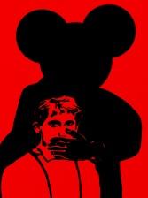 dettaglio di affiche n. 76 di Elisa Blanc Bernard