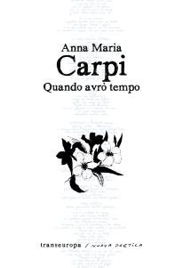 200_front_Carpi_AMC