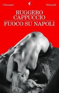 fuoco_su_napoli