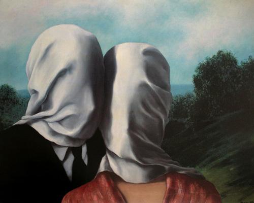 magritte-gli-amanti2