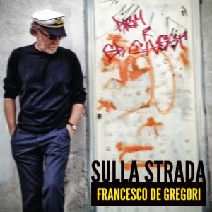 01_sulla_strada_de_gregori