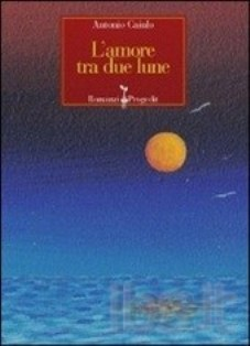 Caiulo_amore_tra_due_lune