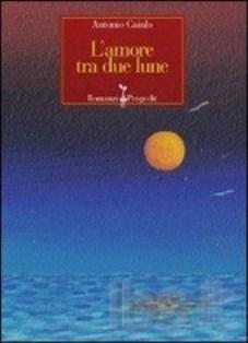 Caiulo_amore_tra_due_lune