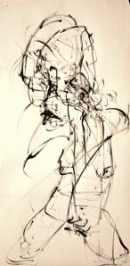 Figura umana