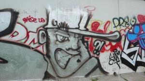 berlin - gm