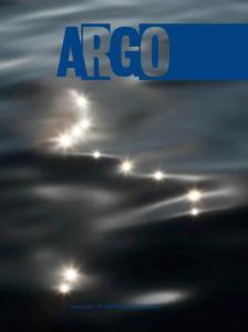 Argo 18_H2O