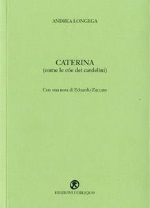 caterina300