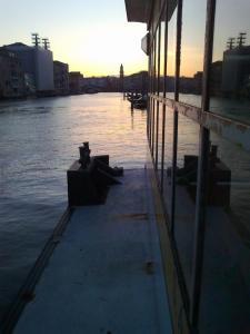 Venezia - foto gm - 2012