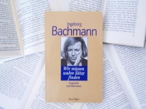 Bachmann_wahre_Saetze