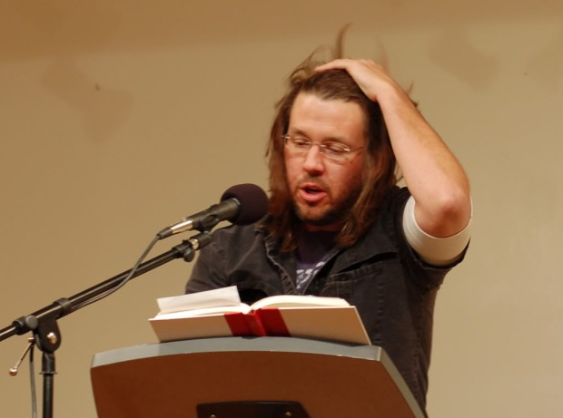 David-Foster-Wallace-Reading-San-Fr