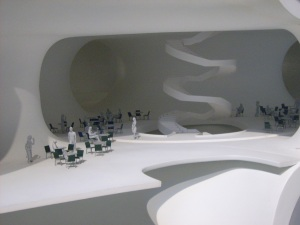 biennale architettura 2010 - foto gm