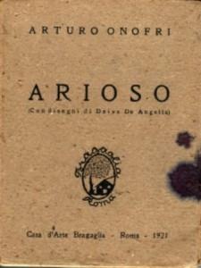 Onofri_Arioso