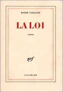 Vailland_la_loi