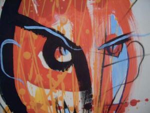 biennale arte 2011 - foto gm