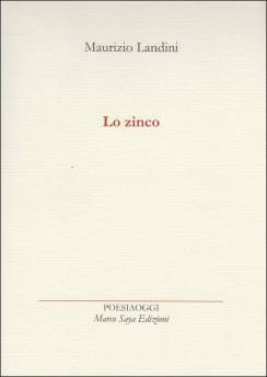 Lozinco-MaurizioLandini_zps078b8aae