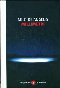 millimetri_deangelis