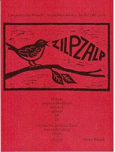 zilpzalp2010
