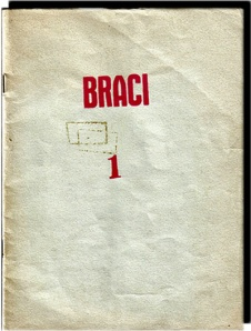 braci1