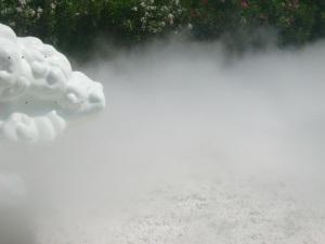 biennale arte 2011 -foto gm
