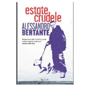estate_1