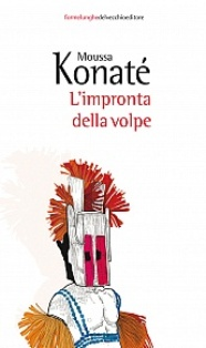 Konate_L_impronta_della_volpe