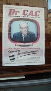 Parigi 2012 - foto gm