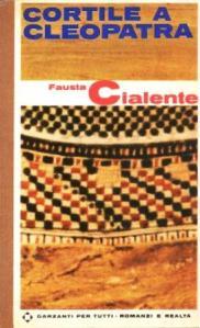 Cialente_CortileaCleopatra