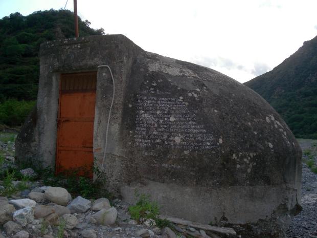 (Bunker della Seconda Guerra Mondiale, 1942)