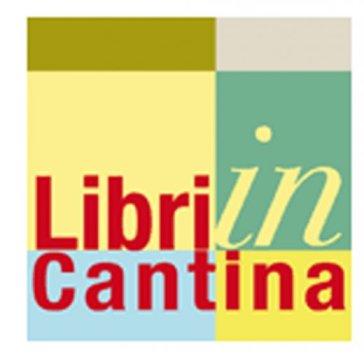 locandina_susegana-tv-5-6-ottobre-libri-in-cantina-lvf-espositore-736