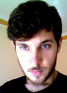 Vito Santoliquido