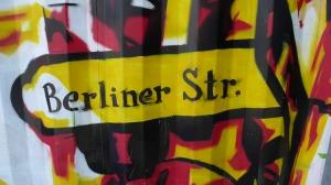 Berlin - foto gm