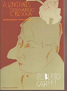 A-Vincennes-sognando-il-Buddha-222x300