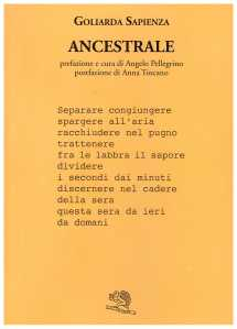 ancestrale
