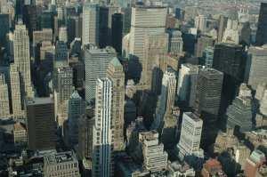 newyork - foto di barbara zordan
