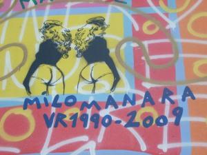 berlin 2009 - gm